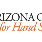 Arizona Center for Hand to Shoulder Surgery