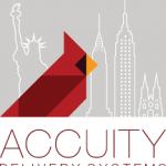 Accuity Delivery Systems